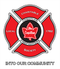 Coquitlam Fire Fighters Charitable Society